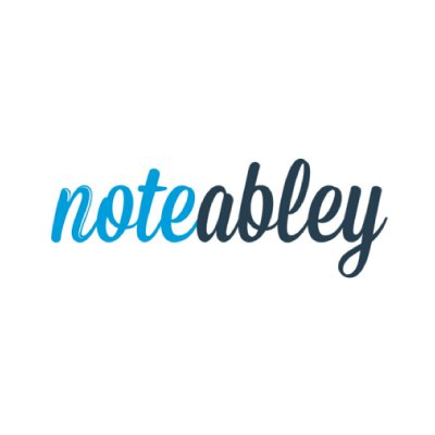 Noteabley