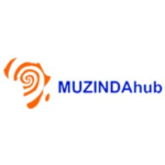 @MuzindaHub