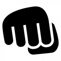 ❣  これを才能と言わず何と言えばいい! 悪魔王子ナジームハメド! ボクシング  https://t.co/CWDDps2V3A