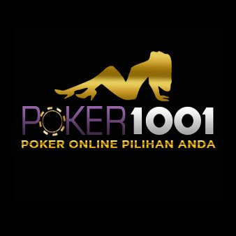 Image result for poker1001