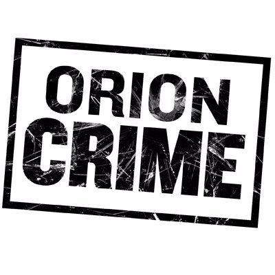 @orion_crime