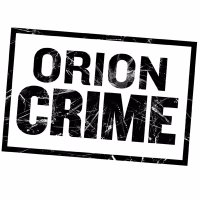 Orion Crime | Social Profile