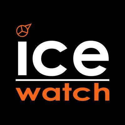 @IceWatchFR