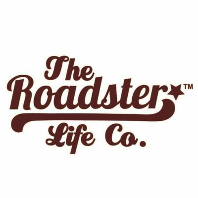 The Roadster Life (@theroadsterlife) | Twitter