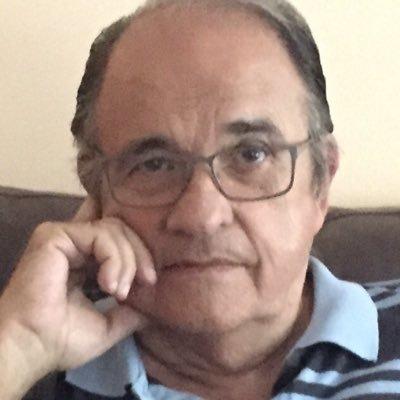 Leopoldo J. Peña (@PeaLeopoldo )
