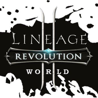 Lineage 2 Revolution (@l2revworld) | Twitter