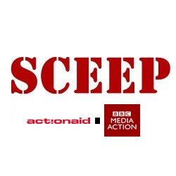 Image result for The Strengthening Citizens Engagement In Electoral Process, SCEEP logo