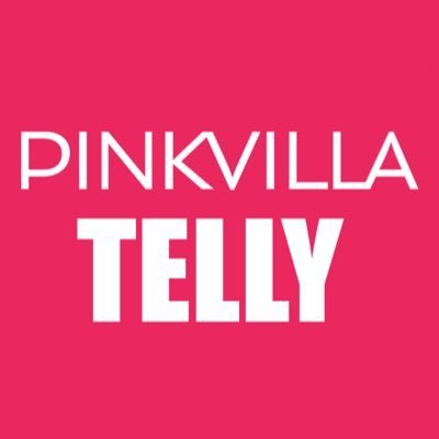 Pinkvilla Telly's Twitter Profile Picture