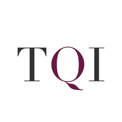 The Qatar Insider