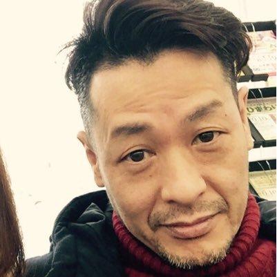 鈴木晶 (@kiraSoMeiYoSino) | Tw...