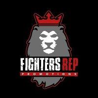 FightersRep