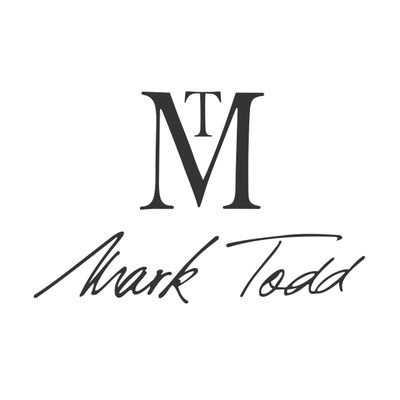 Mark Todd Collection Themtcollection Twitter