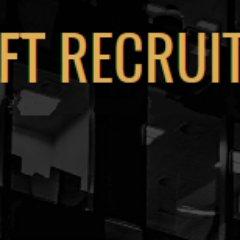 FT Recruit