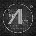 Aluminium Beats (@0018e99bcc244f4) Twitter