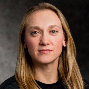Teresa delaney