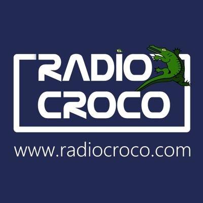 radiocroco34