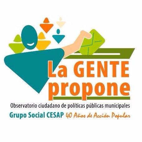 Valencia Propone