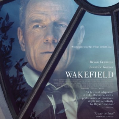 Image result for wakefield movie