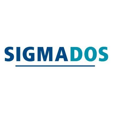 @sigmados