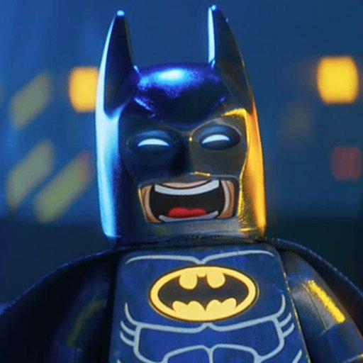 @LEGOBatmanMovie