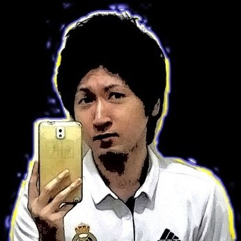 本田圭佑2アシスト!! 後期リーグ第3節ロボス戦 Keisuke Honda 2Assists 21/01/2018  https://t.co/N0k5woVR9p