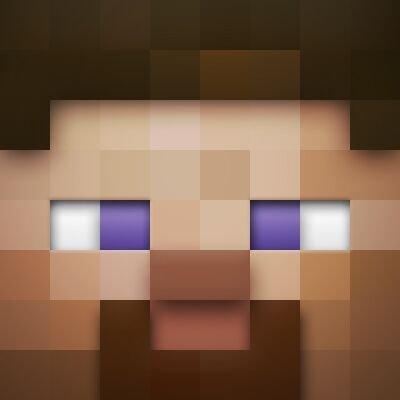 Minecraft 4K (@Minecraft4k) | Twitter