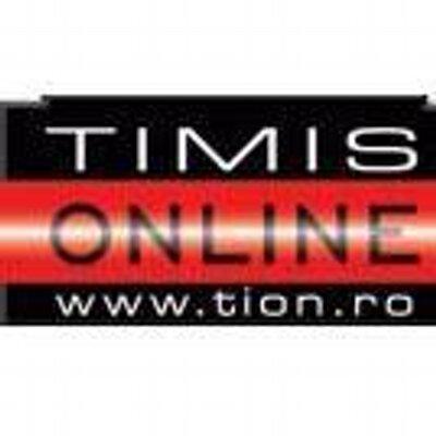 Timis online