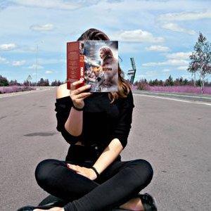 Дарья чернышова работа моделью в черемхово