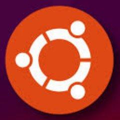 Ubuntu  🔥 BEST Q&A 🔥