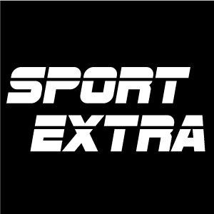 SportExtraHd