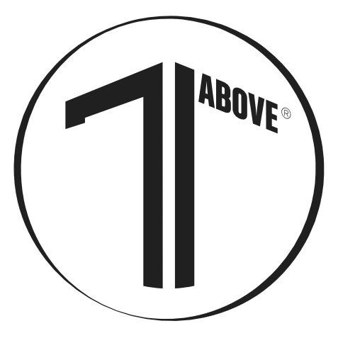 71 Above