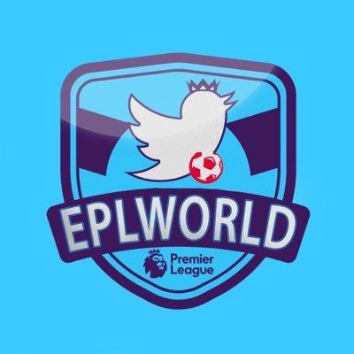 eplworld twitter