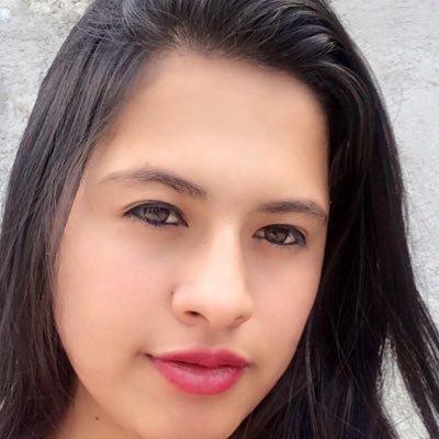 Lizeth Catalina