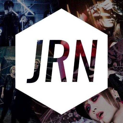 JROCK_NEWS