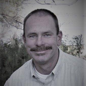 Speaker: Mike  Triplett