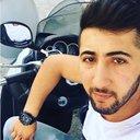 Mustafa (@58_turgut) Twitter
