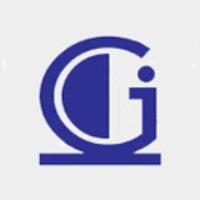 Granite Isolator