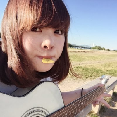 のどかるぴす's Twitter Profile Picture