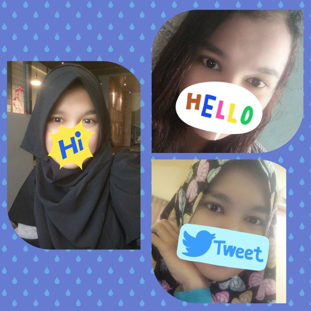Tangerang kota on Twitter: