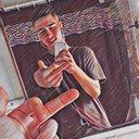 Adrian Bowman - @lwky_adrian - Twitter