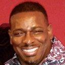 Clifford Johnson - @johnson1963_j - Twitter