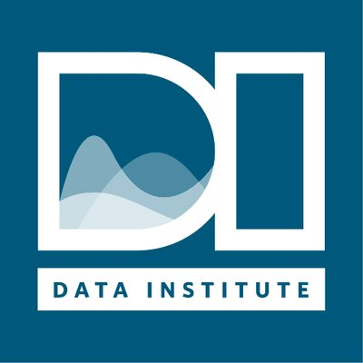 University of San Francisco: Postdoctoral Fellowship, Data Institute [San Francisco, CA]