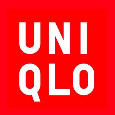 @UNIQLO_JP