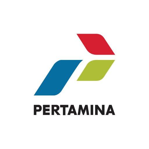 @pertamina