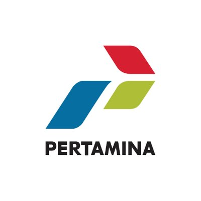 Public Speaking Pertamina