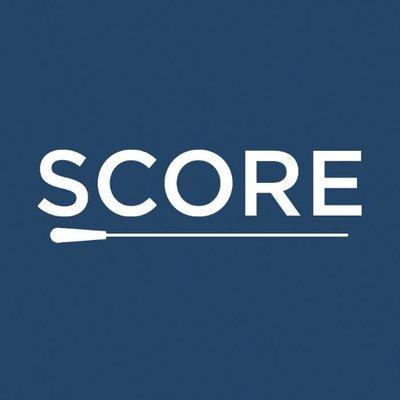 score a film music documentary scoremovie twitter