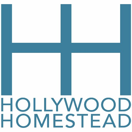 Hollywood Homestead On Twitter Deal With H Pylori Infection Using