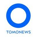 Photo of TomoNewsUS's Twitter profile avatar