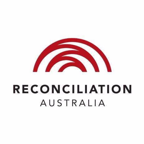 Reconciliation Aus