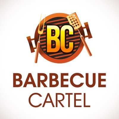 BBQ Cartel